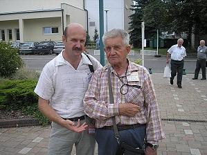 Чехия - 2008 OK/US3LX